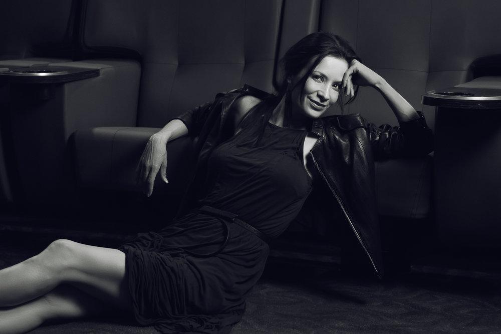 Yana Marinova-5.jpg