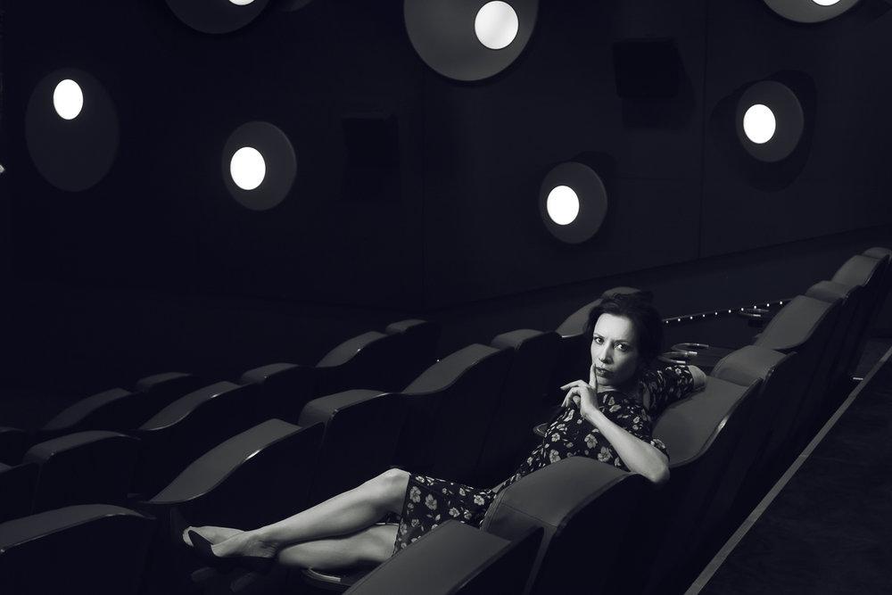 Yana Marinova-7.jpg