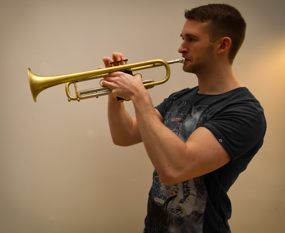 Trumpet mark perry pic.jpg