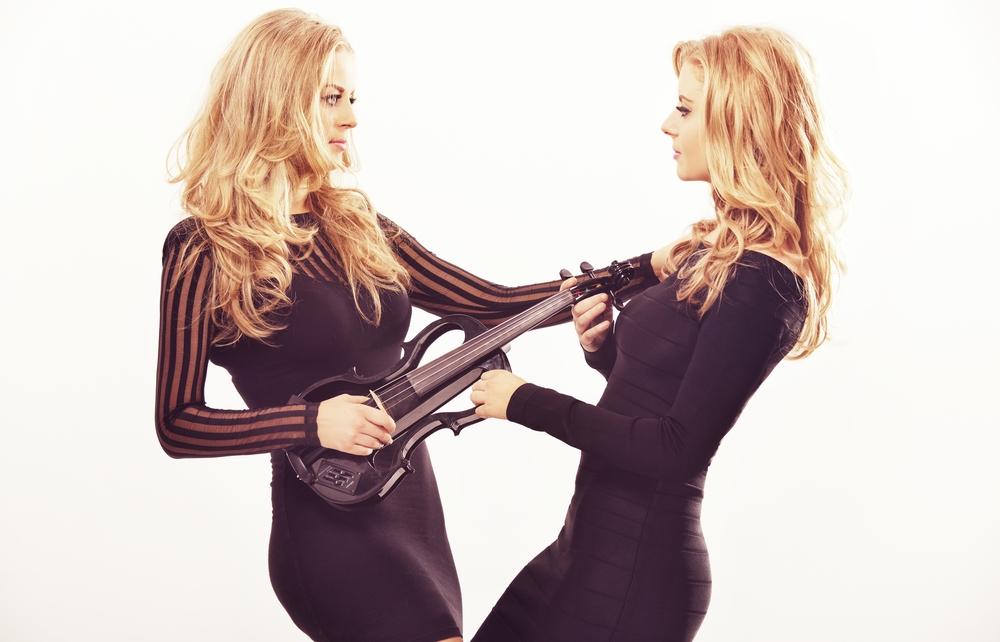 Cavey twins pic 2 .JPG