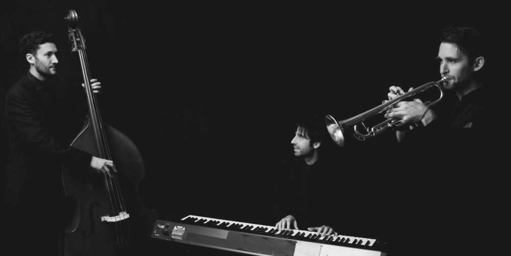 The London Jazz Band