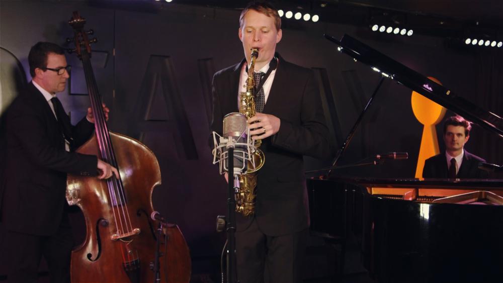 John Cervantes Trio2.png