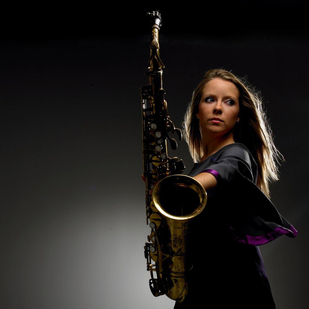Phoebe Sax player .jpg