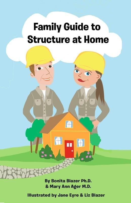 structure_BOOK.jpg
