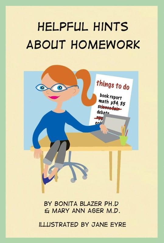 homeworkss.jpg
