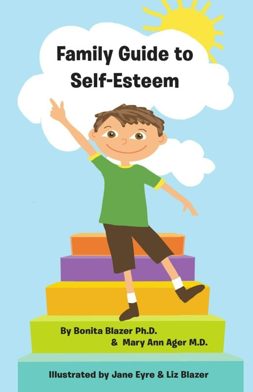 ZSelf Esteem cover finalB.jpg