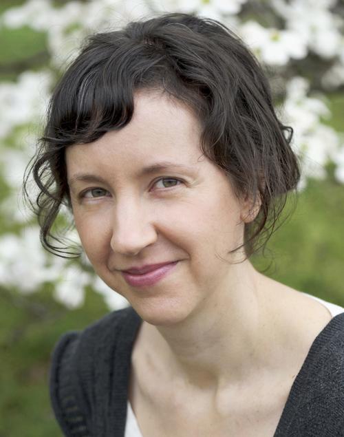 Anna Alter