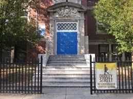 dudley street.jpeg