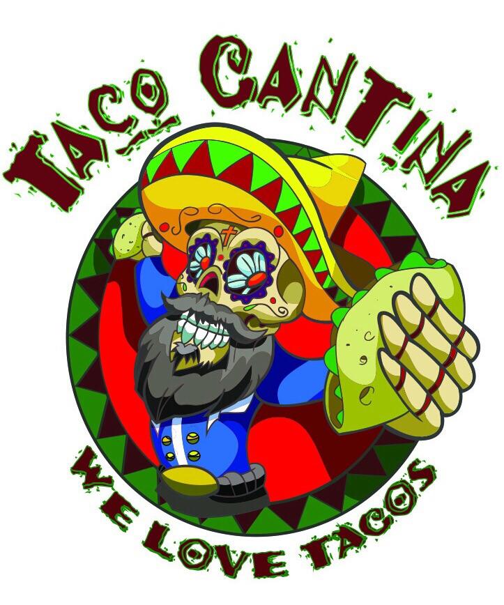 taco cantina smyrna georgia