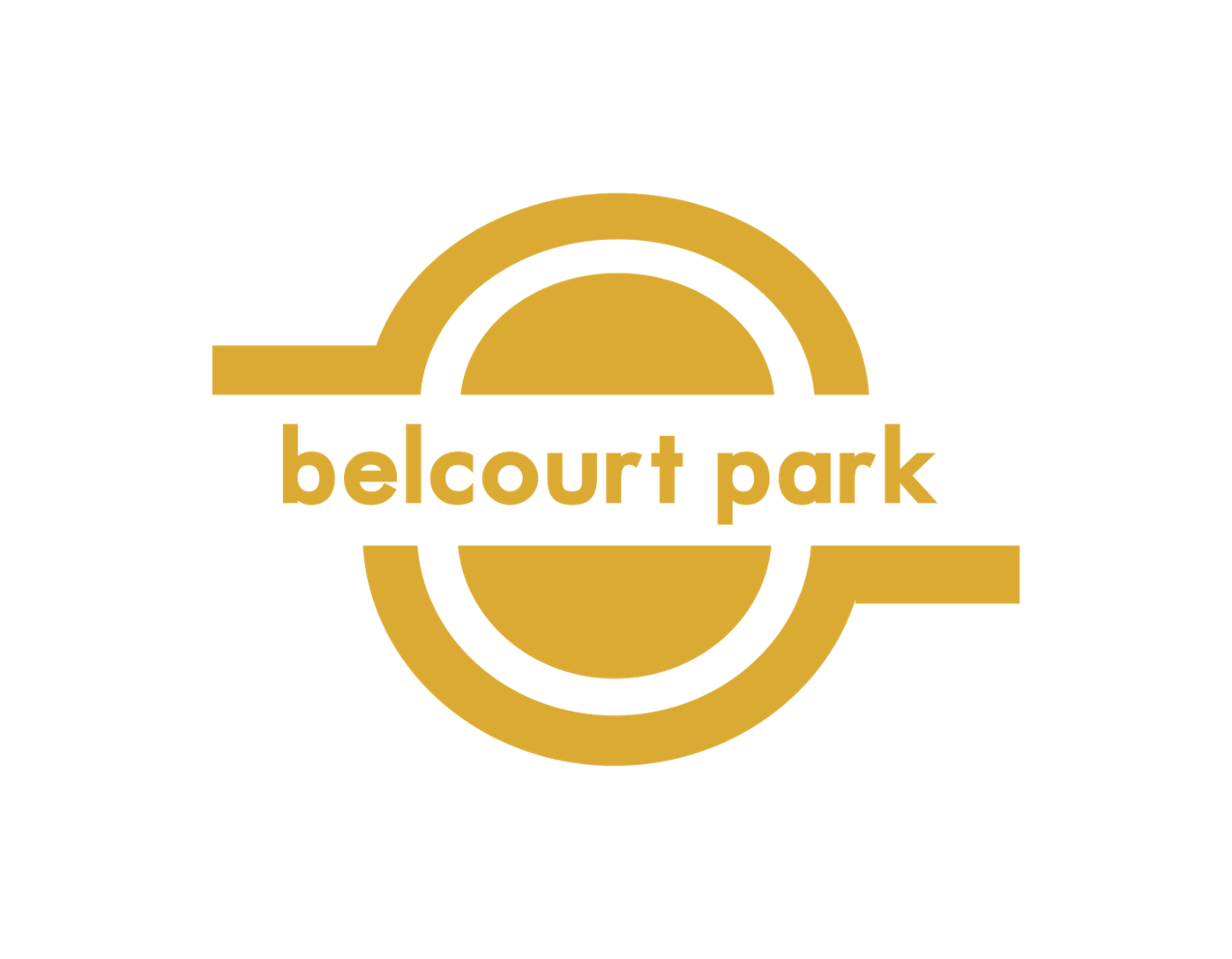 Belcourt Park Apartments