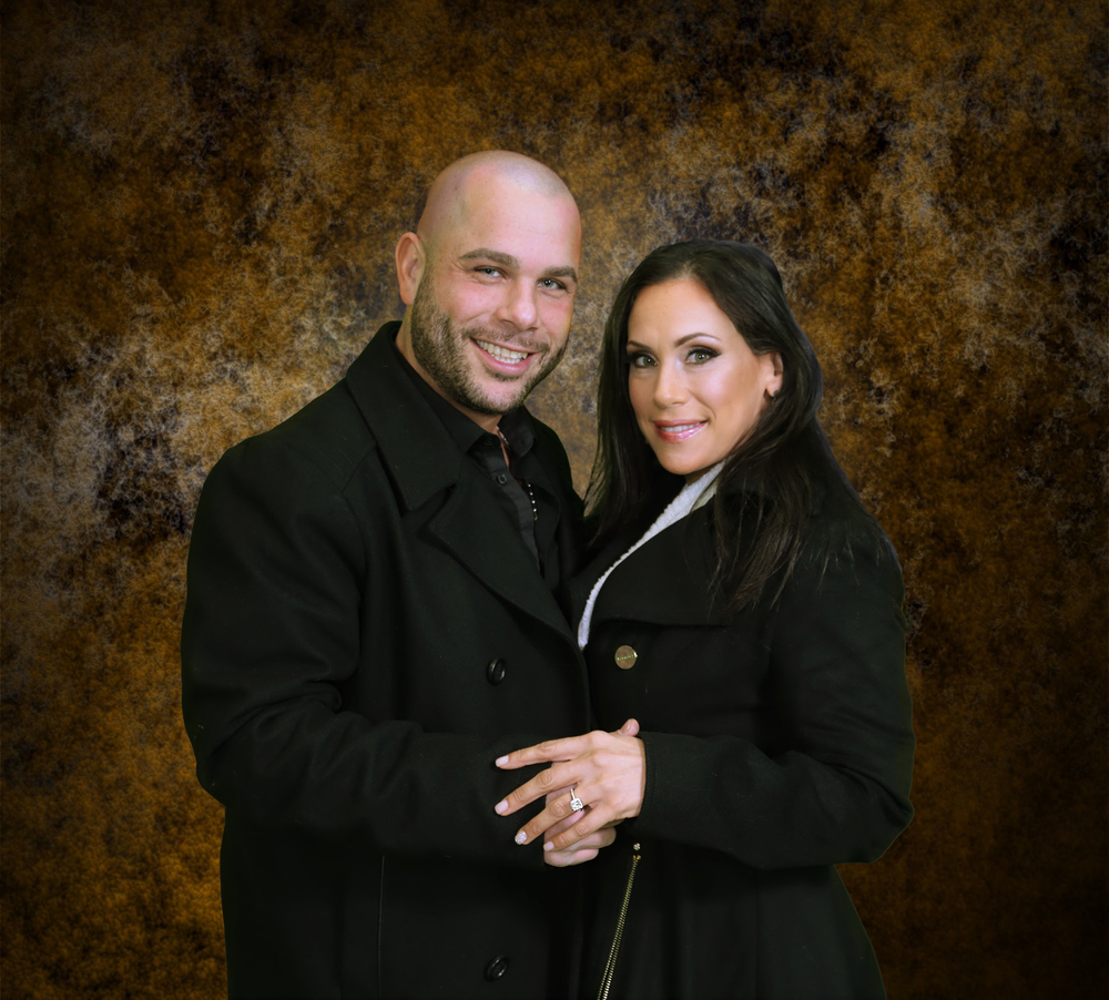 Angela&Jay_Portrait Sample.jpg