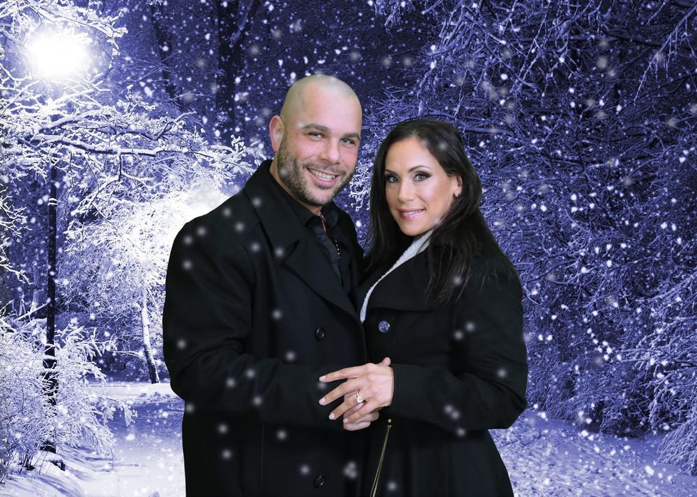Angela&Jay_snow.jpg