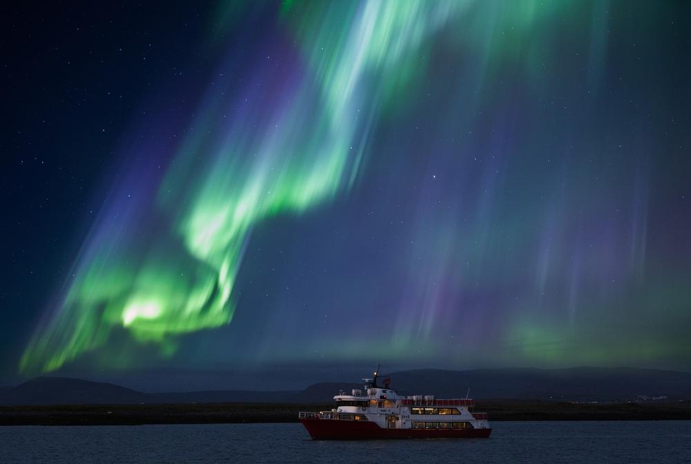 Aurora Borealis Dinner Cruise Reykajvík Iceland.jpg