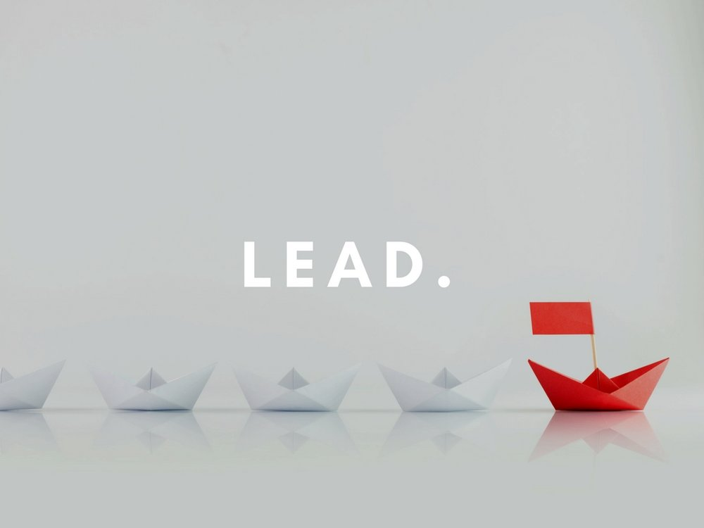 ORACLE AND VMWARE CONSULTING - There's good and then there's the best.All of our consultants are Oracle or VMware Certified Masters, Experts or Professionals with extensive real-world experience.
