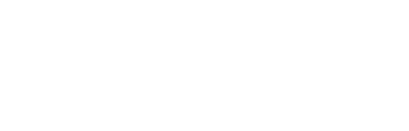 V&A Consulting Engineers Inc.