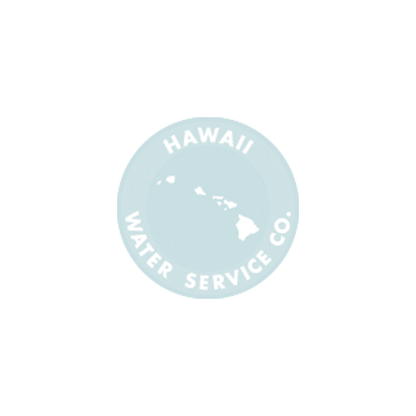 West Hawaii Utility Company