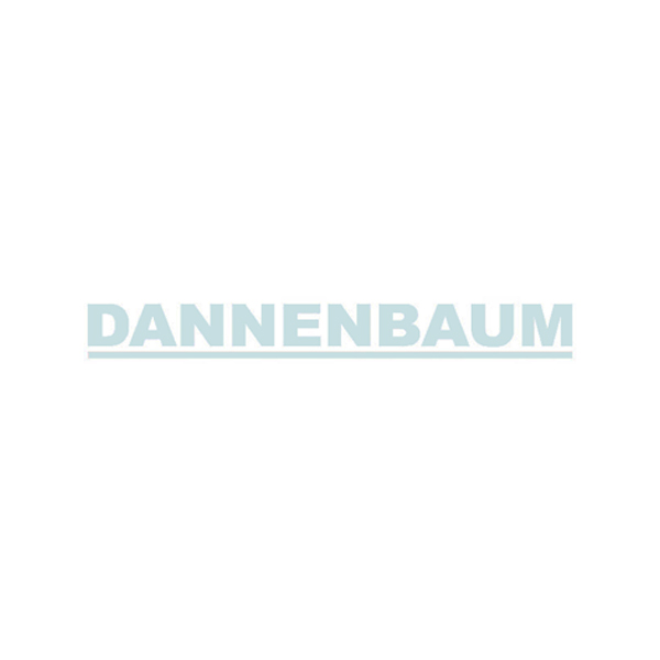 Dannenbaum Engineering