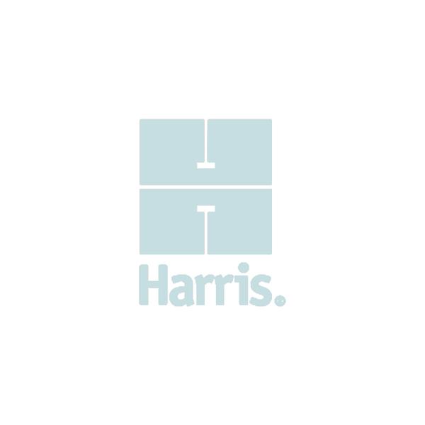Harris & Associates