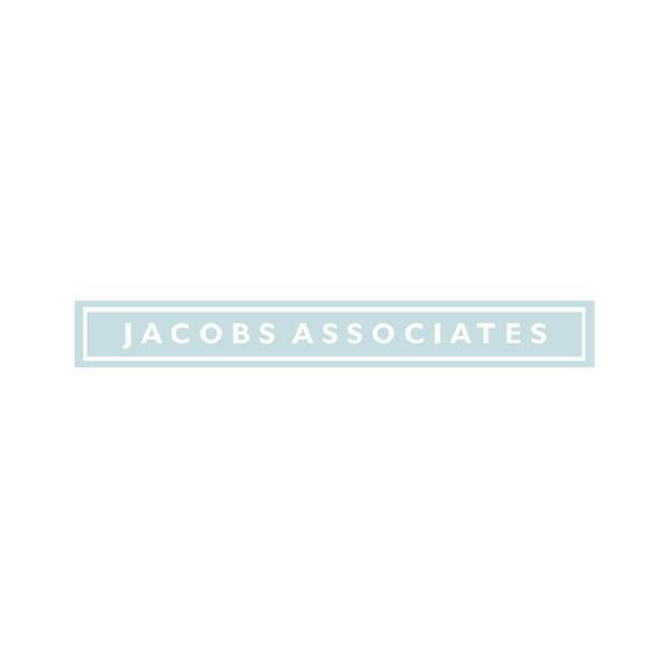 Jacobs Associates