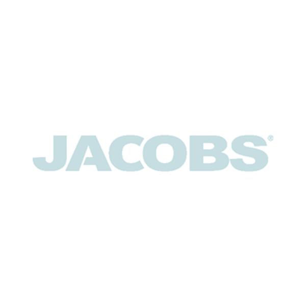 Jacobs Civil