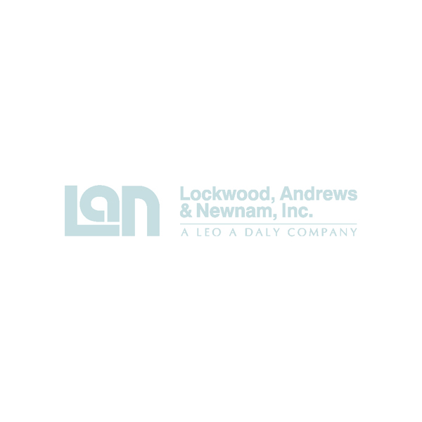 Lockwood, Andrews & Newnam