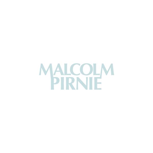 Malcolm Pirnie