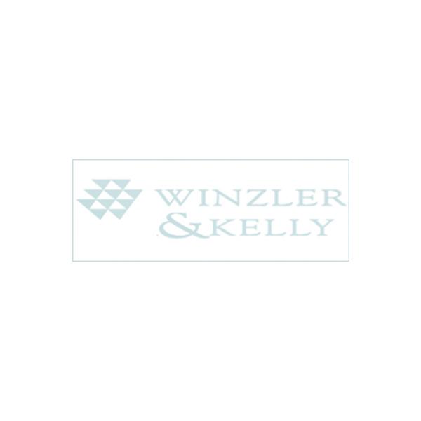 Winzler & Kelly