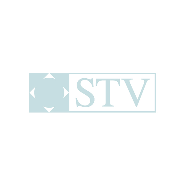 STV Inc