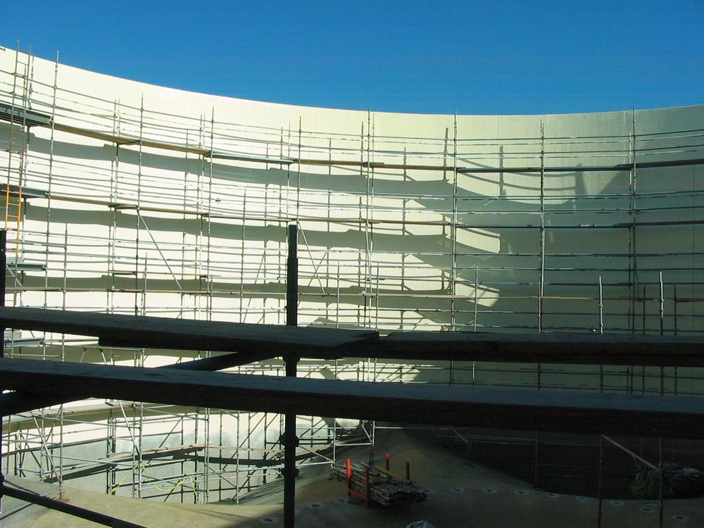 Coatings 05093 EBMUD digester scaffolding1.JPG