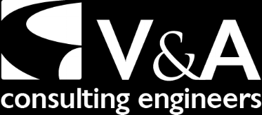 V&A Consulting Engineers, Inc.