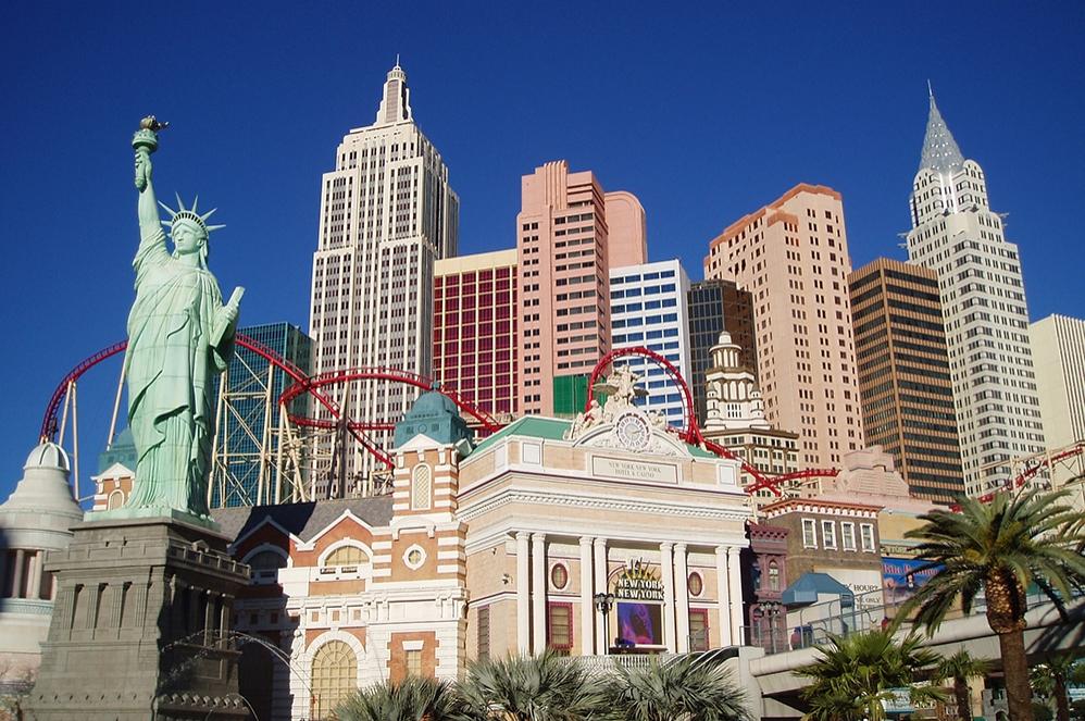 3430 East Russell Road, Suite 316Las Vegas, Nevada 89120 - Las Vegas Regional ManagerJose L. Villalobos, PEjvillalobos@vaengineering.com(702) 522-7987 • (510) 987-8120