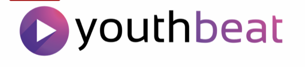 youthbeat.org