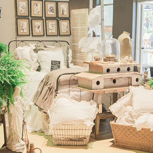 June Pop- Up Fair at City Farmhouse | Modern Farmhouse Style for Urban and Rural Living