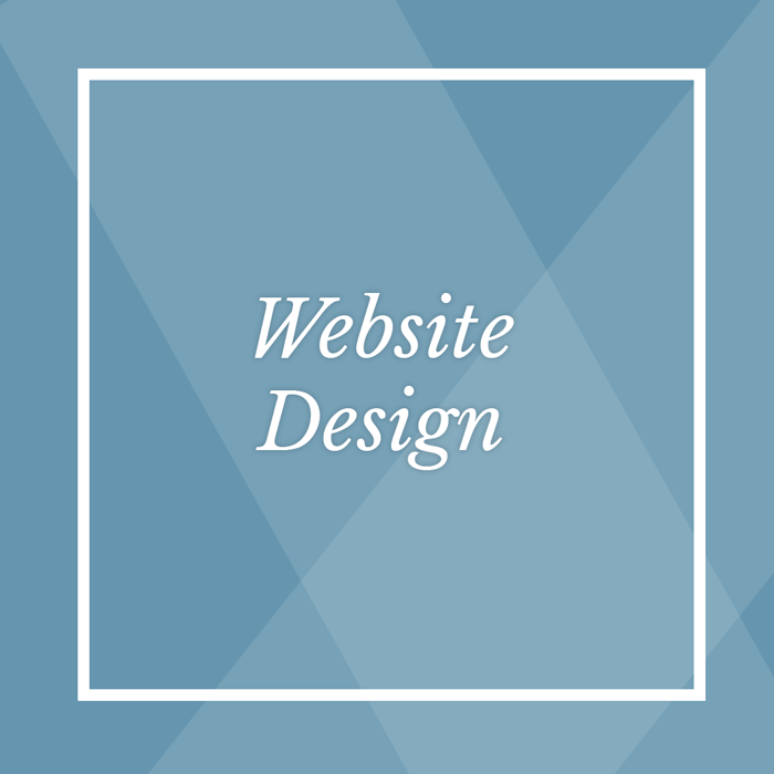 Build Your Website with City Farmhouse  Business | Franklin TN