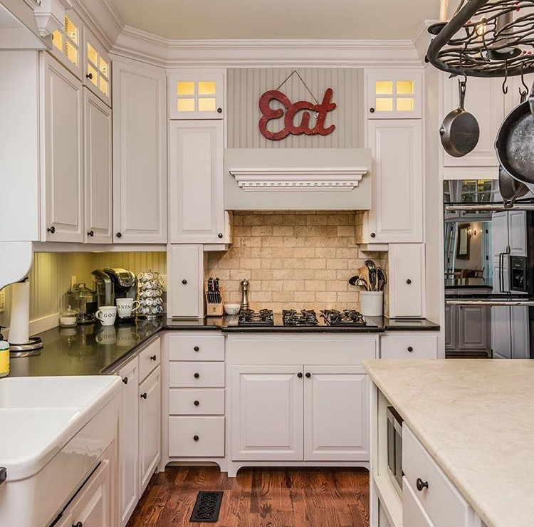 Vacation Rental | House and Sanctuary