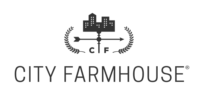 City Farmhouse®