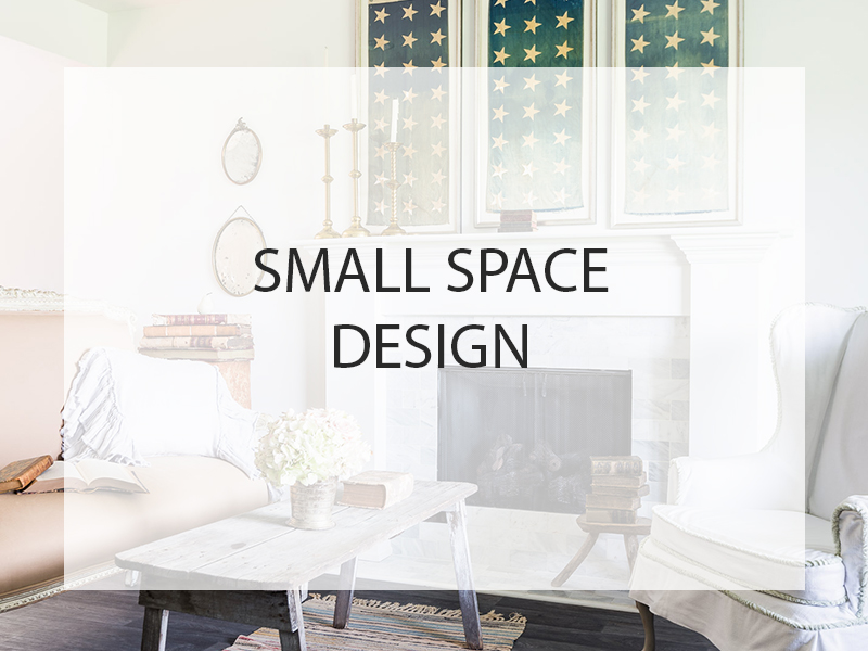 Small-Space-Design.jpg