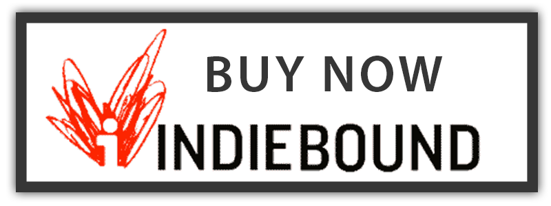Indie Bound Button