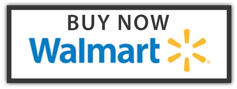 Walmart Button