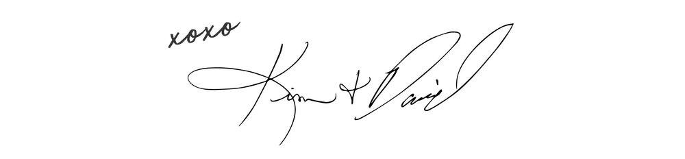 blog-signature.jpg