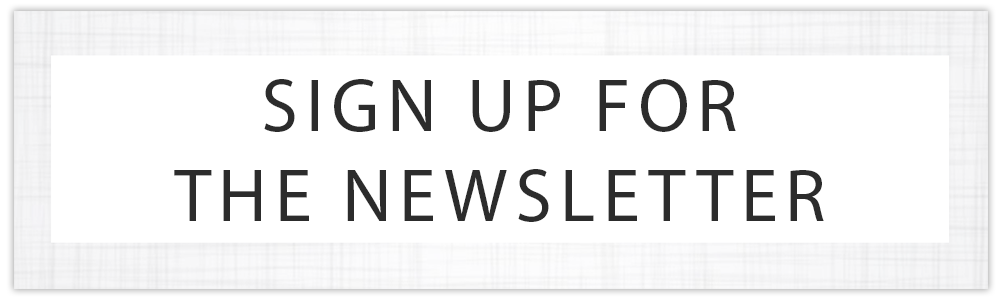 Click here to sign up for the newsletter