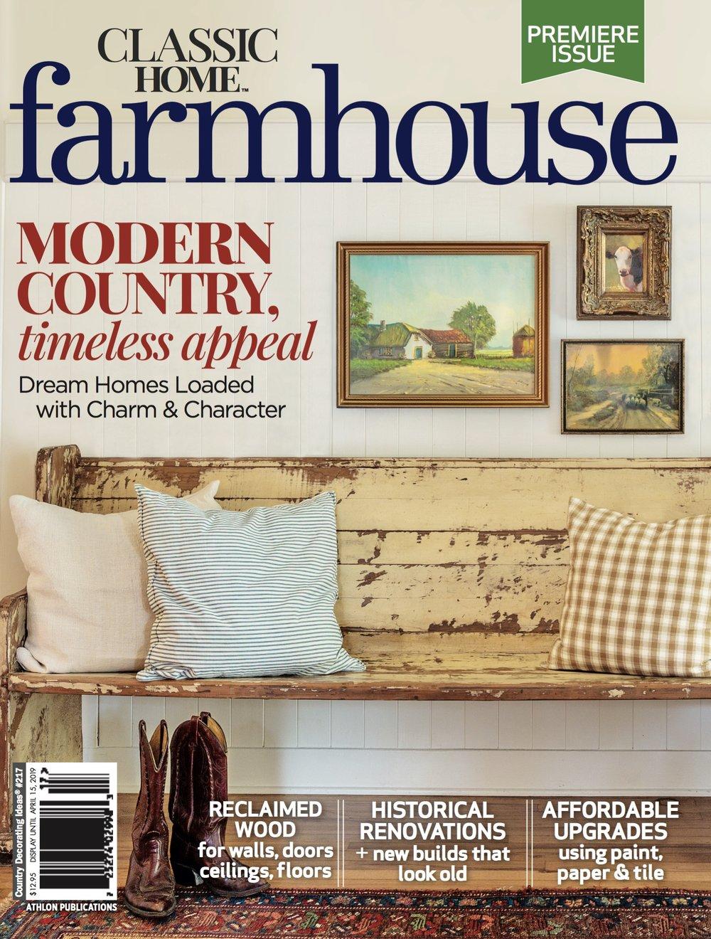 Amazing Press City Farmhouse Home Interior And Landscaping Oversignezvosmurscom