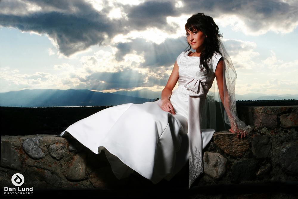 Haderly_bridals057-10.jpg