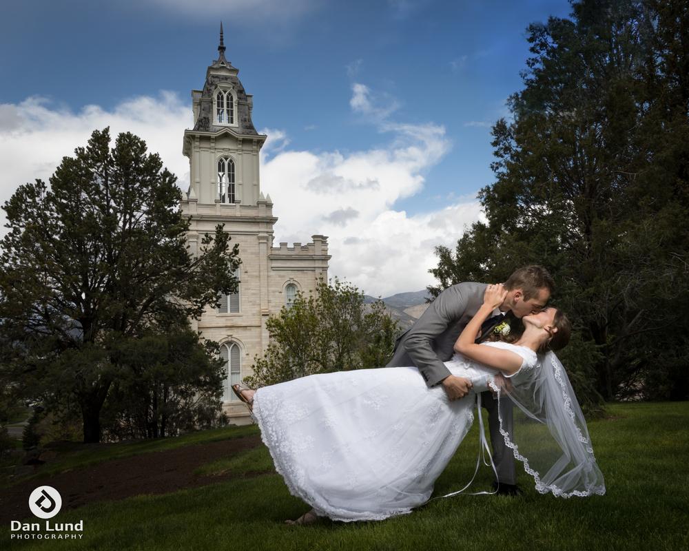 Wedding-95-13.jpg
