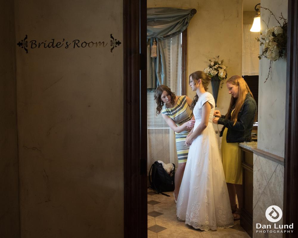 Wedding-124-14.jpg