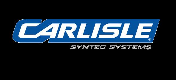 carlisle-logo-gallery.png
