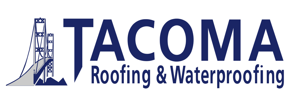 Lovely Tacoma Roofing U0026 Waterproofing