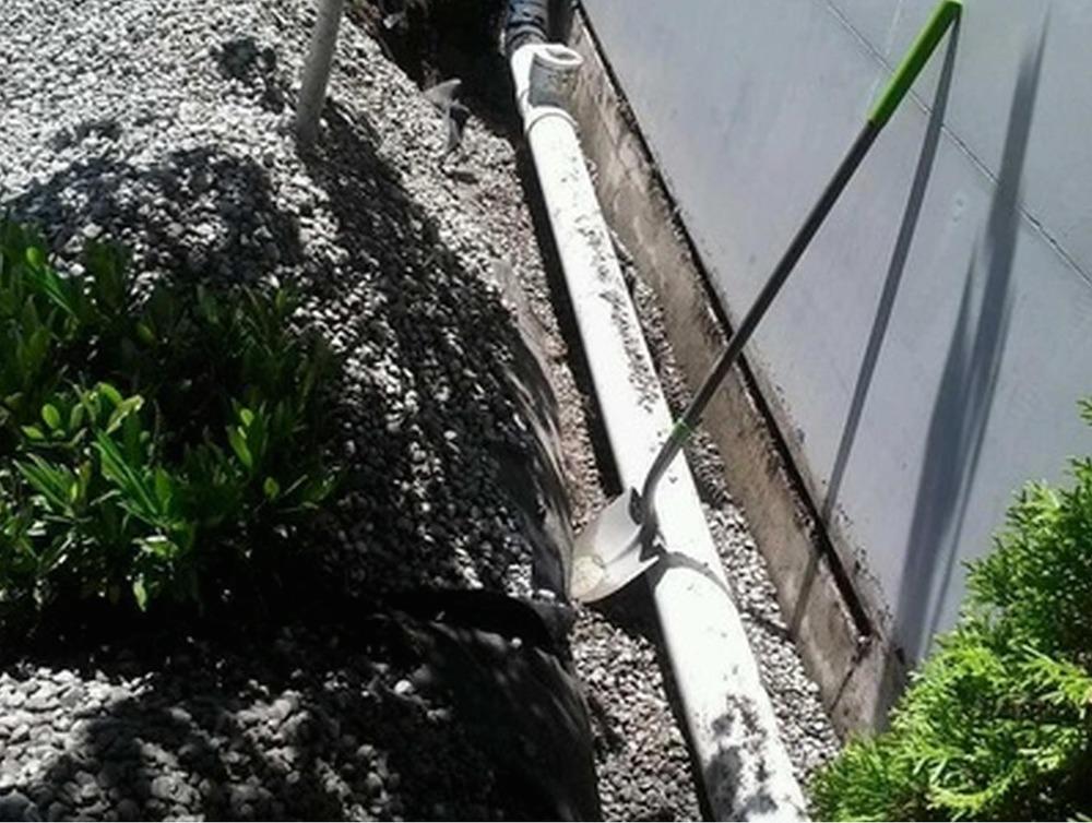 TRW Bothell Waterproofing -28-5.jpg