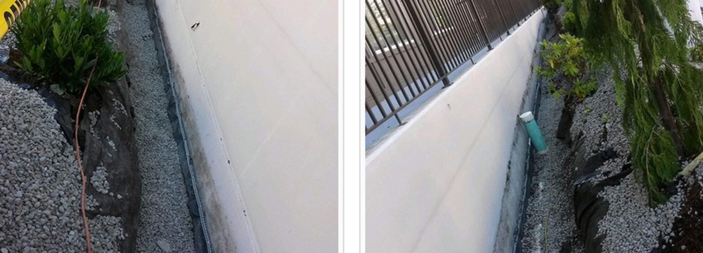 TRW Bothell Waterproofing -28-4.jpg