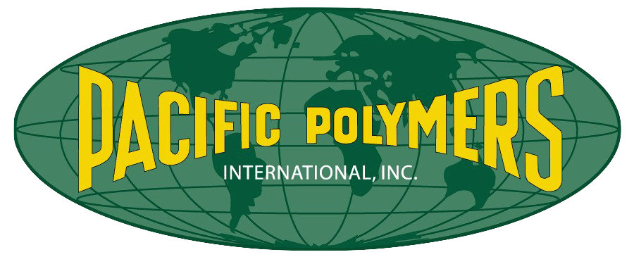 Pacific Polymers.png